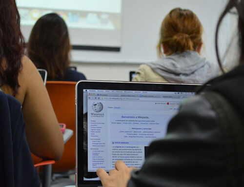 La autorización de residencia a estudiantes para la búsqueda de empleo o para emprender un proyecto