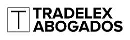 Tradelex Abogados –  Extranjería y comercio internacional en Bilbao, Immigration and international business lawyers in Spain Logo