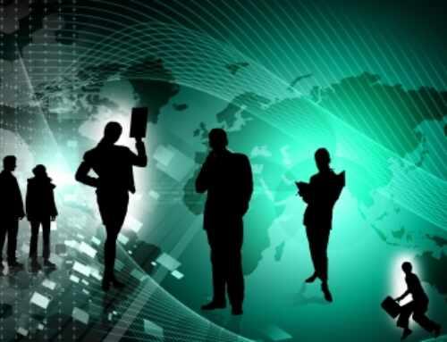 Los acuerdos de confidencialidad en la contratación internacional