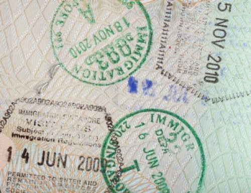 El Gobierno tiene intención de ampliar los visados que permiten a extranjeros buscar trabajo en España durante unos meses