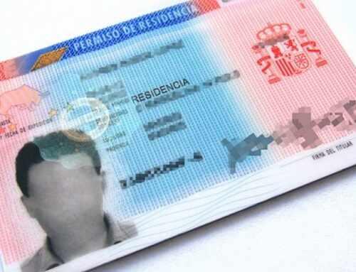 La Secretaría de Estado de Migraciones prorroga durante 6 meses automáticamente las autorizaciones de residencia y trabajo de ciudadanos extranjeros