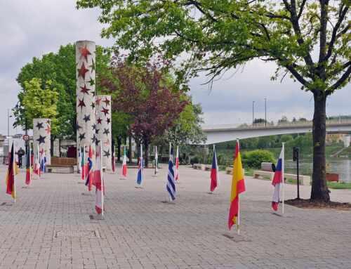 Se celebra el primer Foro Schengen