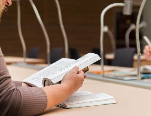 Instrucción sobre la intervención del Ministerio Fiscal en los procedimientos del Registro Civil