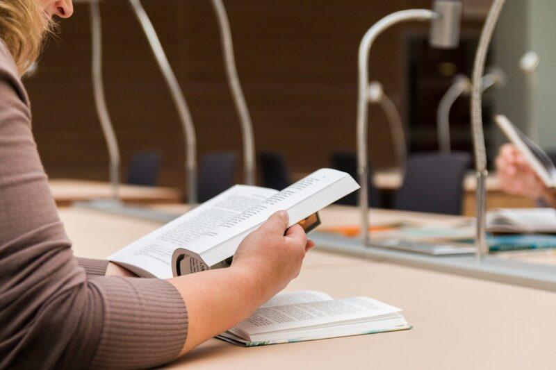 La autorización de estancia por estudios en España