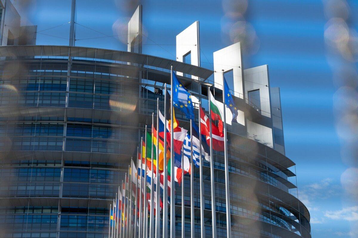¿Existe el derecho a recuperar la ciudadanía de la Unión Europea?